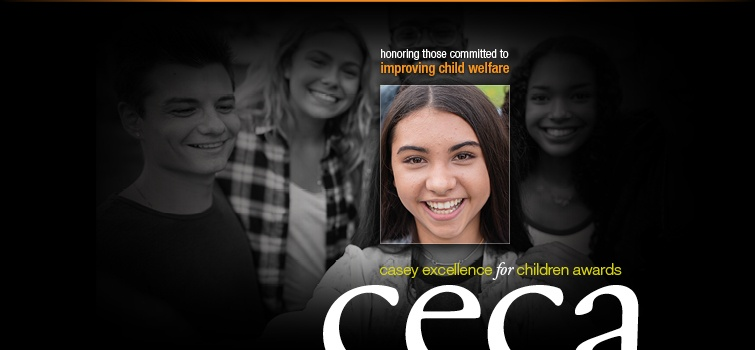 21.08 CECA-online-artwork_homepage-banner