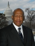 Casey Family Programs statement on the death of Congressman John Lewis