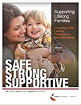 Supporting Lifelong Families: Ensuring Long-Lasting Permanency and Well-Being